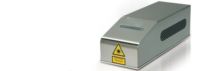 Laser LX-12